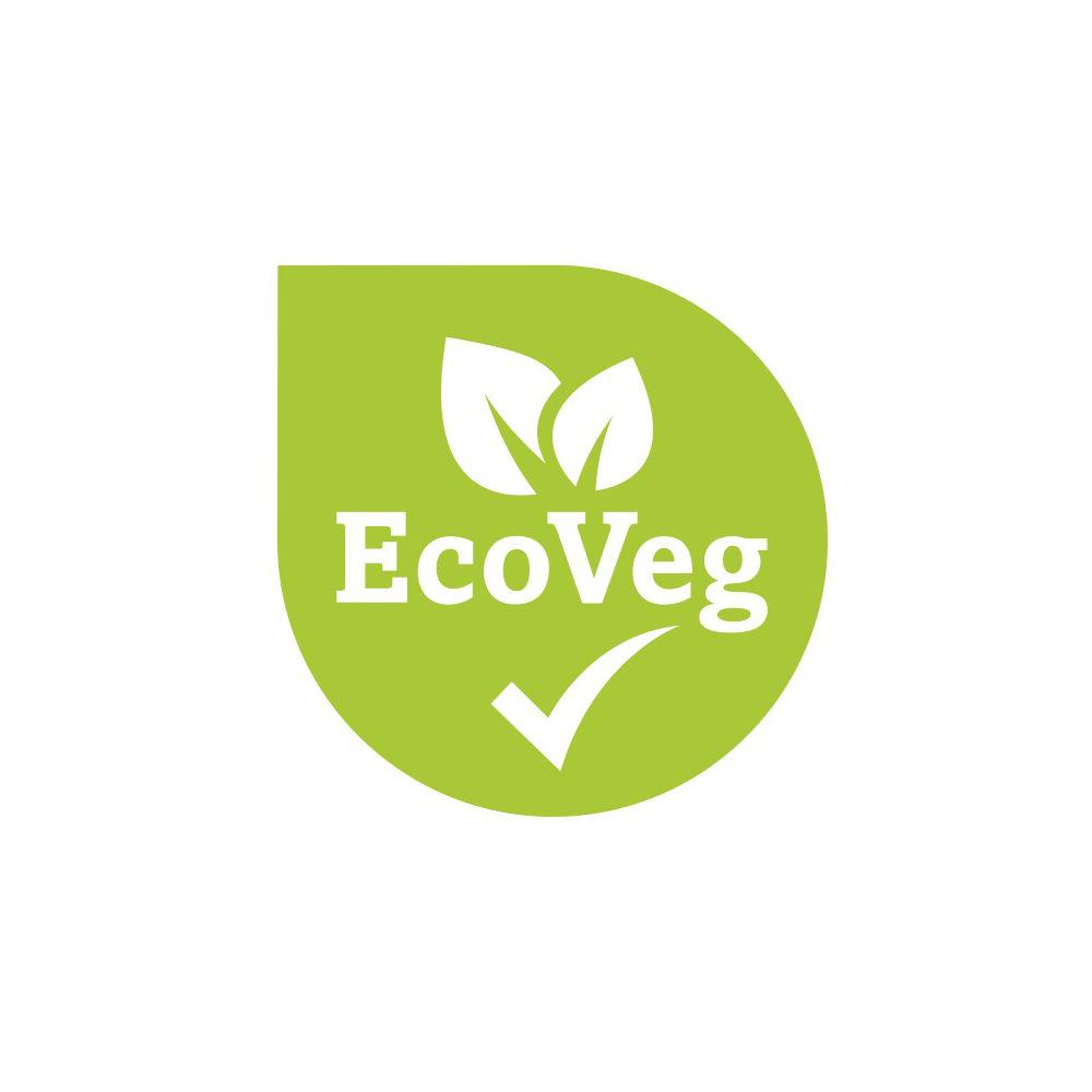 vegane-siegel-ecoveg-weiss-1000