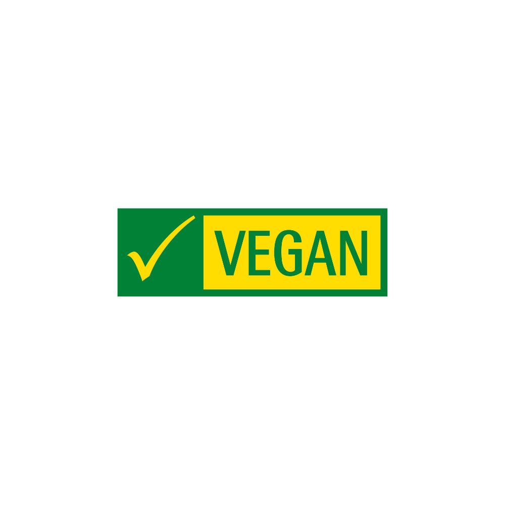vegane-siegel-rapunzel-w1000