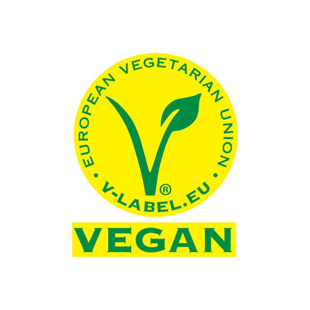 vegane-siegel-v-label-schwarz-1000x1000