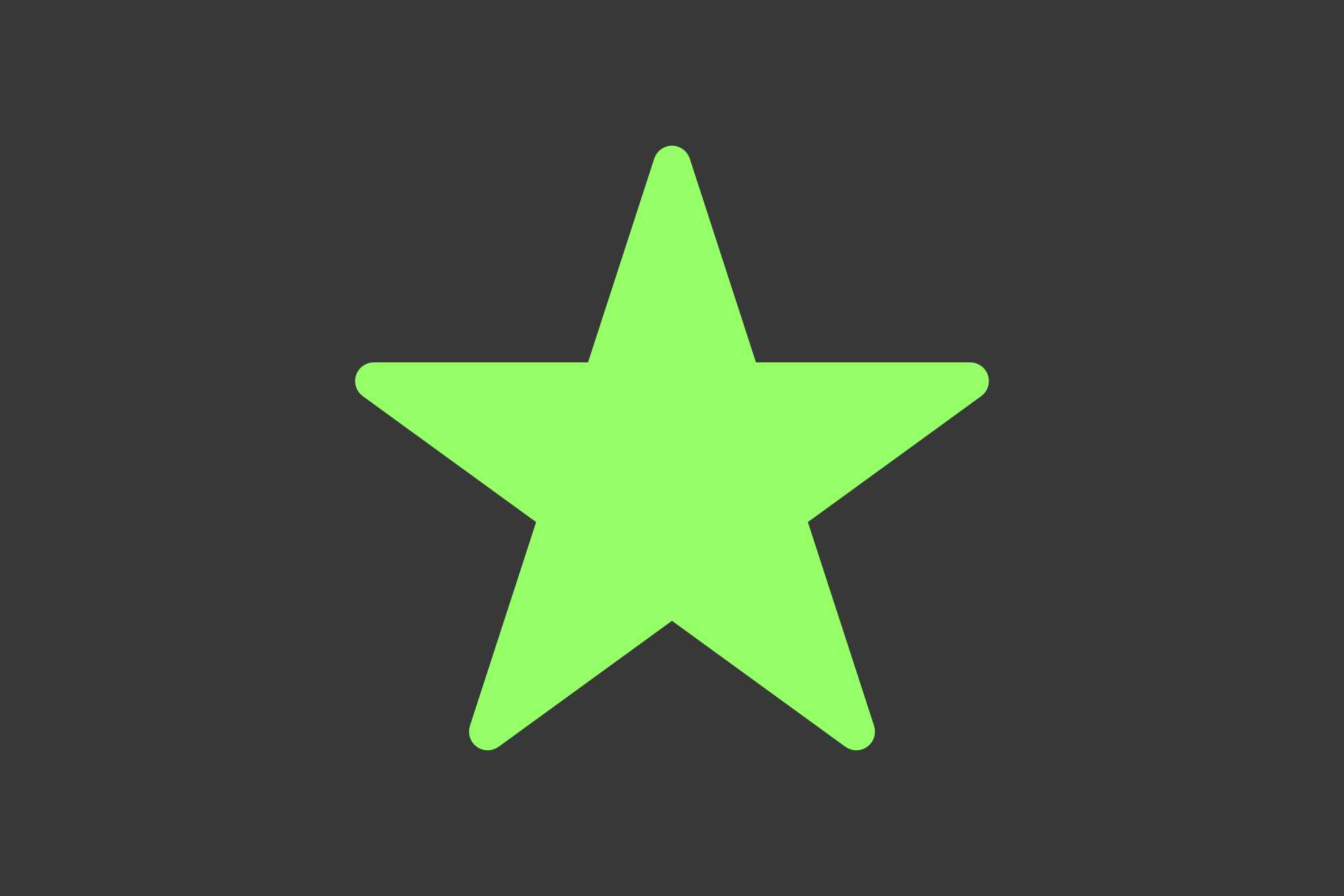 vegane-stars